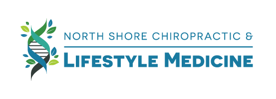 North Shore Chiropractic & Lifestyle Medicine & Chiropractic