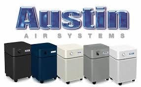 Austin Air Systems