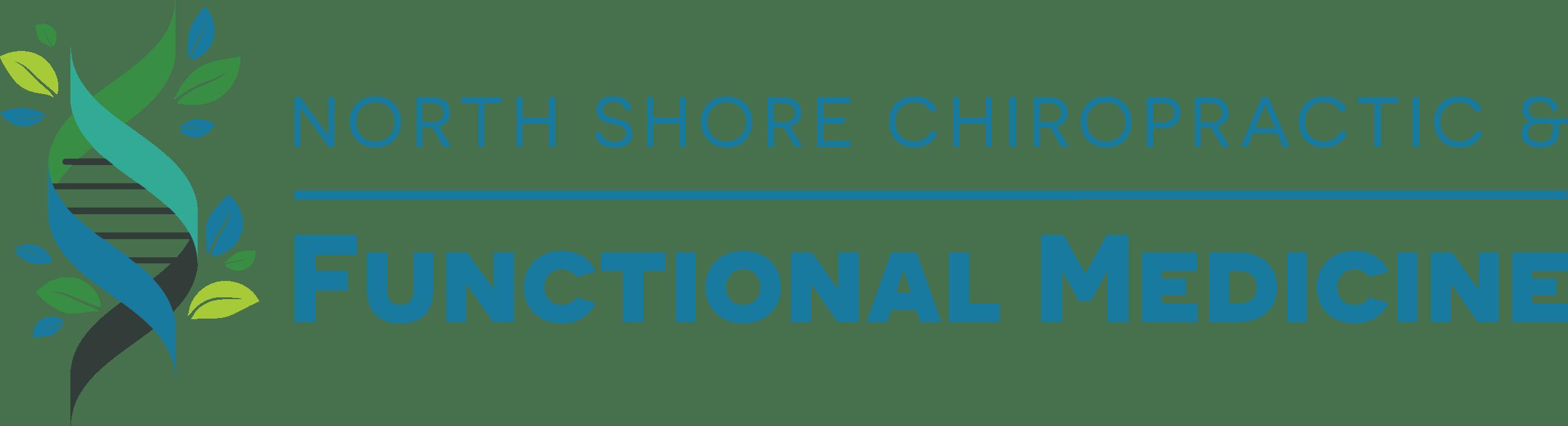North Shore Chiropractic & Functional Medicine & Chiropractic