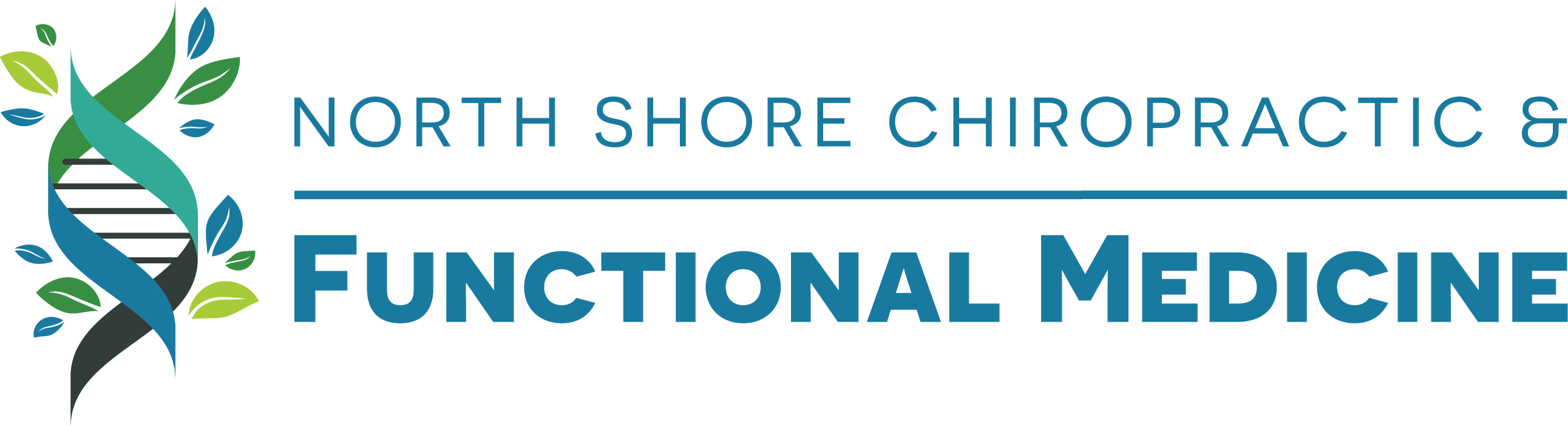 North Shore Functional Medicine & Chiropractic