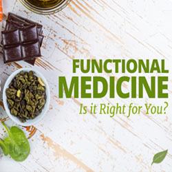 Why do we need functional medicine